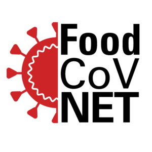 Cover photo for USDA to Fund NC State-Led Group on COVID-19 Food Safety